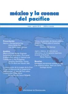 Ver Vol. 1 Núm. 1 (2012): Mayo-Agosto