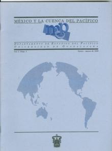 Ver Núm. 5 (1999): Enero-Marzo